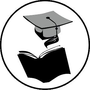 Vorbereitung auf deine Abschlussprüfung