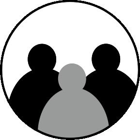 Regelmäßige Azubi- und Studententreffen