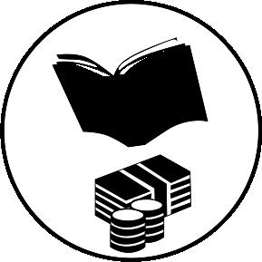 Zuschuss für deine Schulbücher